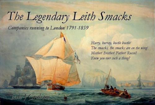 Image of Leith Smacks